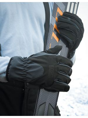 Tech Performance Sport Gloves