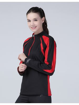 Ladies Sprint Top