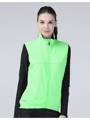 Ladies Airflow Gilet