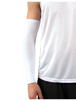 Vapor Sports Sleeve