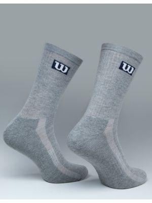 Men´s Premium crew Socks (3-er Pack)