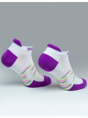 Ladies Cross Training low Socks (2-er Pack)