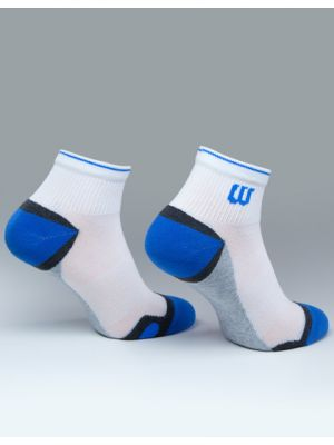 Men´s Cross Training Socks (2er Pack)
