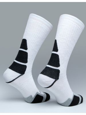 Men´s Crew all sport Socks (2-er Pack)