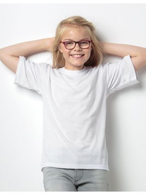 Kids Subli Plus® T-Shirt